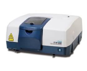 نمونه دستگاه IR