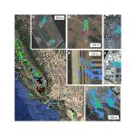 طیف سنجی در شناسایی گازهای گلخانهای
